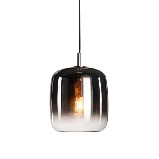 PANTILO 20 beltéri függesztett lámpatest E27 króm