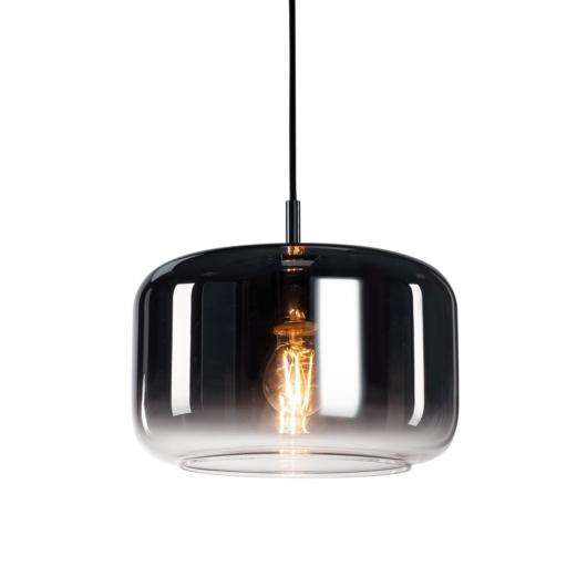 PANTILO 28 beltéri függesztett lámpatest E27 króm
