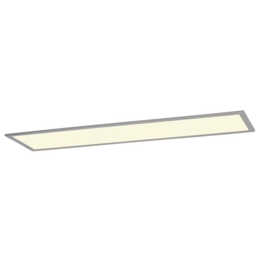 I-PENDANT PRO DALI beltéri LED függesztett lámpatest UGR<19 szürke 4000K