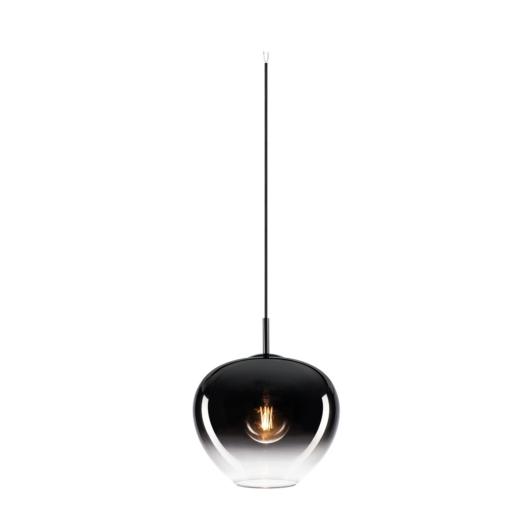 PANTILO CONVEX 29 beltéri függesztett lámpatest E27 króm