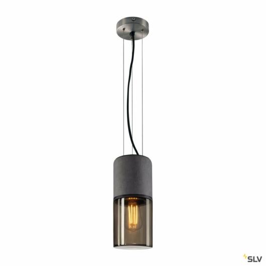 LISENNE függesztett lámpatest, E27